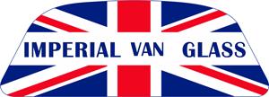 Imperial Van Glass